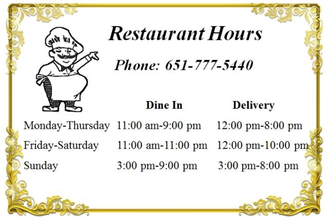 restaurant hours-2